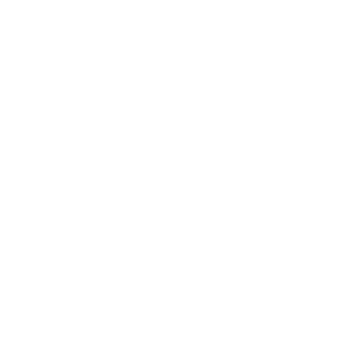 Apps With Global Standards